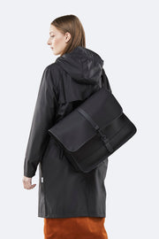 Rains Commuter Bag - Te Koop