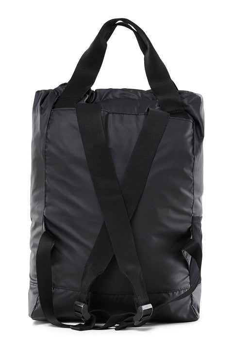 Rains Ultralight Tote