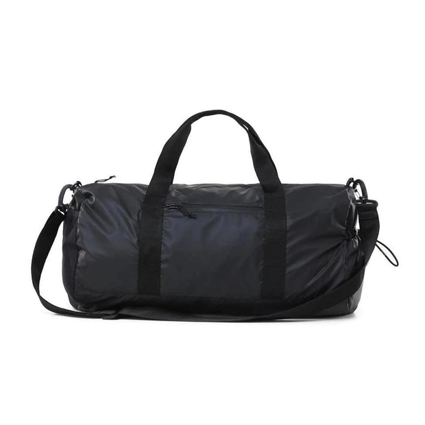 Rains Ultralight Duffel - Te Koop