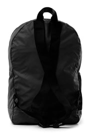 Rains Ultralight Daypack - Te Koop