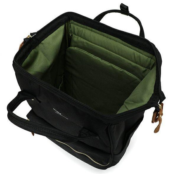 Anello Re: Model Backpack - Te Koop