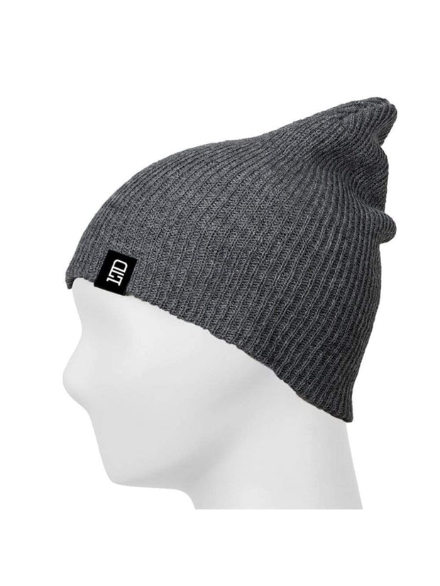 Team LTD Classic Beanie