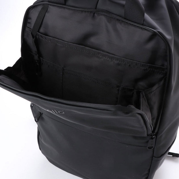 Anello Multi-Functional Square Backpack - Te Koop