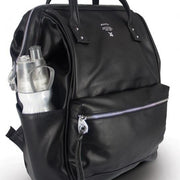 Anello Premium Backpack Large - Te Koop