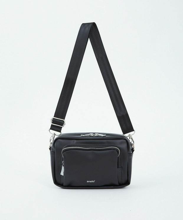 Preorder Anello Soil Crossbody