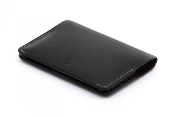 Bellroy Card Holder - Te Koop