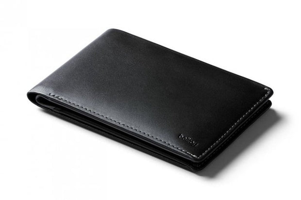 Bellroy Travel Wallet - Te Koop