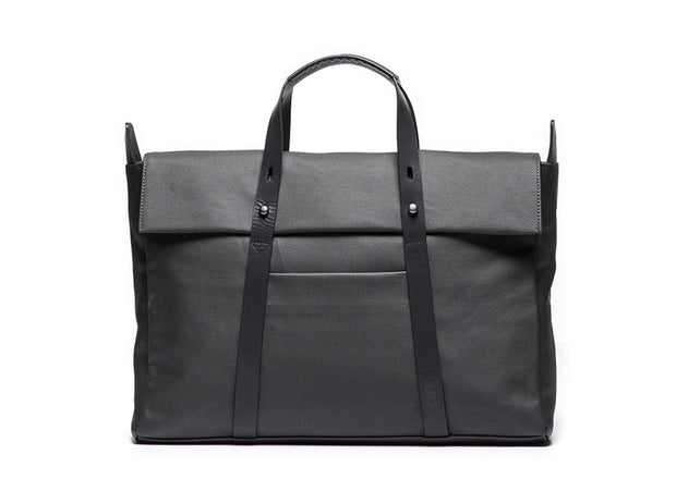 Gear3 New Briefcase - Te Koop