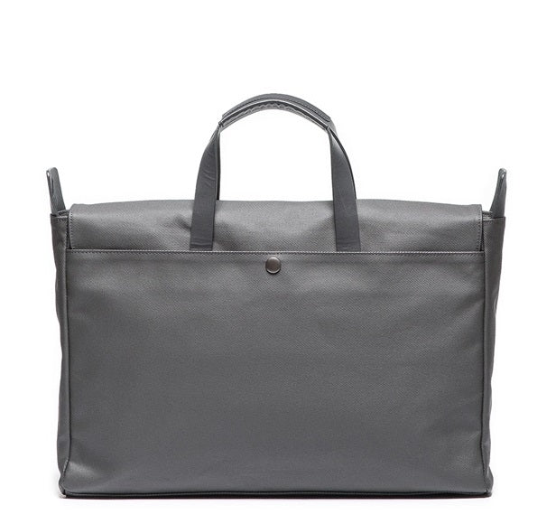 Gear3 Code3 14 Series 2 New Briefcase - Te Koop