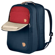 Fjallraven Travel Pack - Te Koop