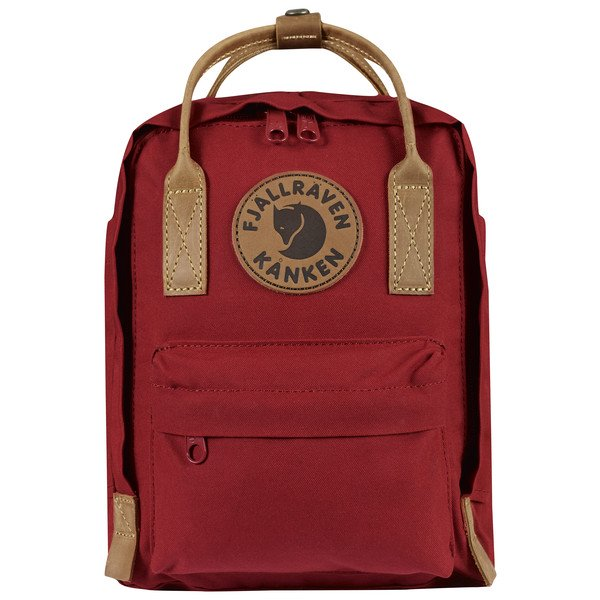 Fjallraven Kanken No.2 Mini - Te Koop