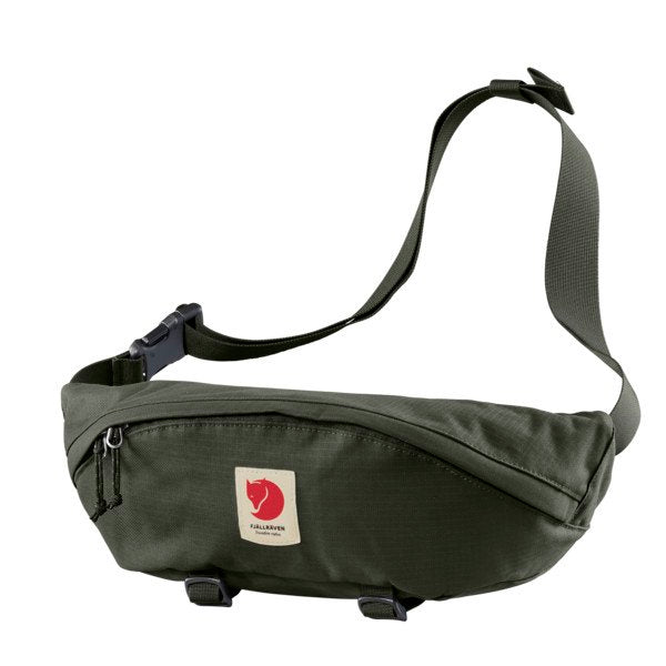 Fjallraven Hip Pack Large - Te Koop