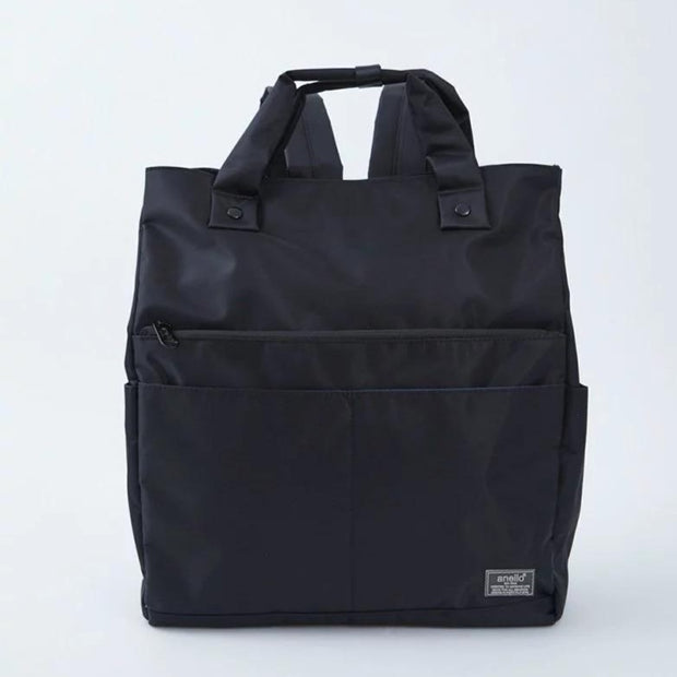 Anello Shift 3Way Totepack