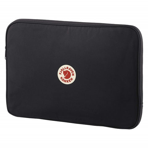 Fjallraven Laptop Case 15""