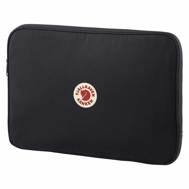 "Fjallraven Laptop Case 15"" - Te Koop"
