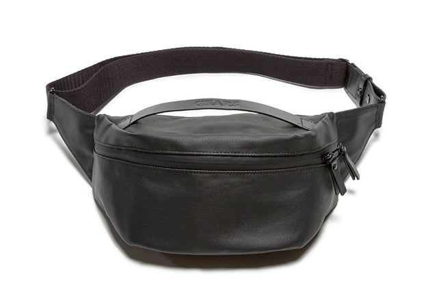Gear3 Waist Bag Large - Te Koop