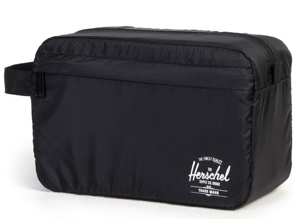 Herschel Toiletry Bag - Te Koop