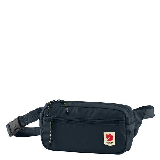 Fjallraven High Coast Hip Pack - Te Koop