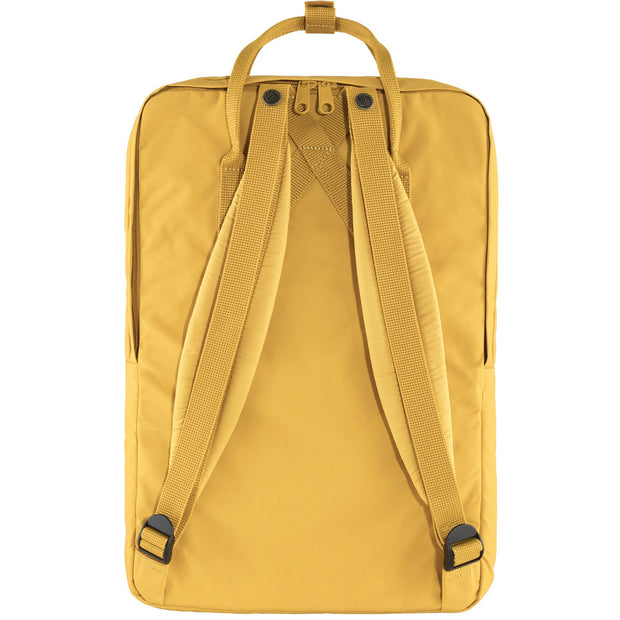 "Fjallraven Kanken 17"" Laptop"