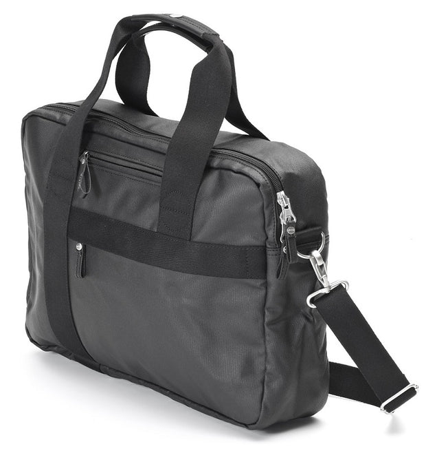Qwstion Office Bag - Te Koop