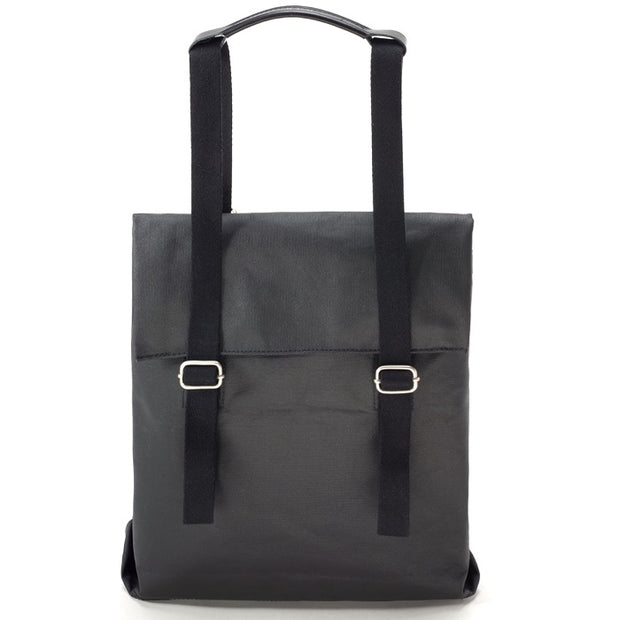Qwstion Small Tote - Te Koop