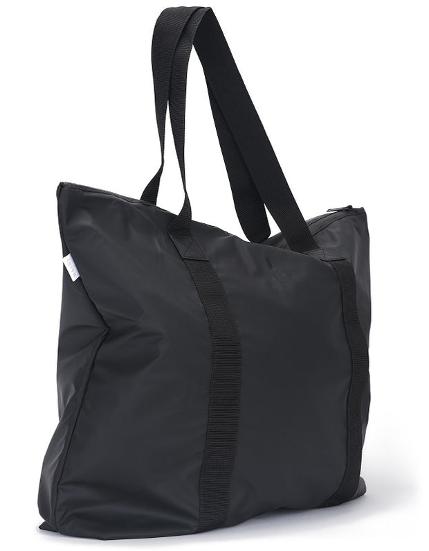 Rains Tote Bag Rush - Te Koop