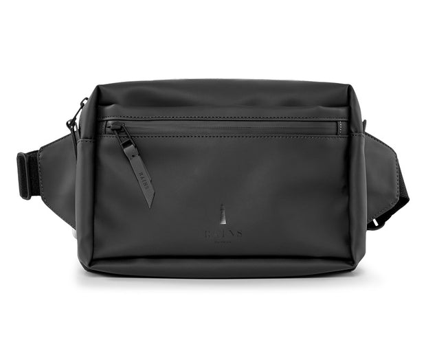 Rains Waist Bag - Te Koop