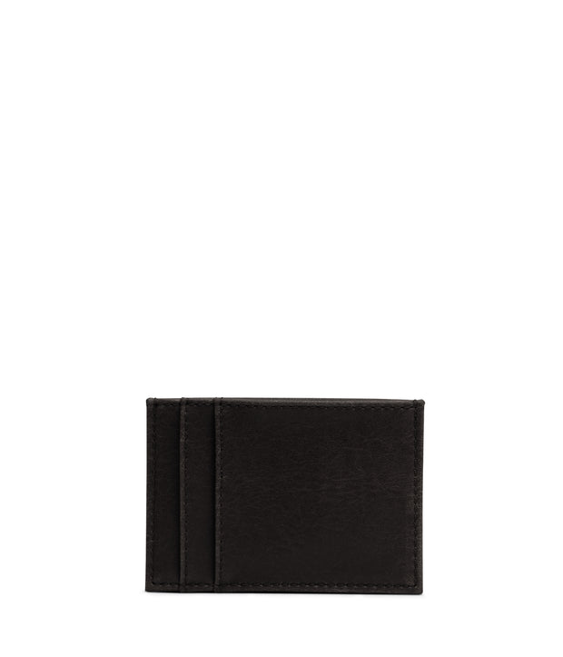 Matt & Nat Max Card Holder - Te Koop