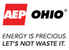 Green Lighting Wholesale Recognized by AEP Ohio for Top 10 Performance for 2014