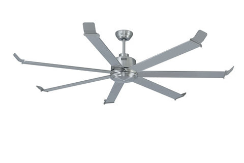 "70"" Industrial Fan"