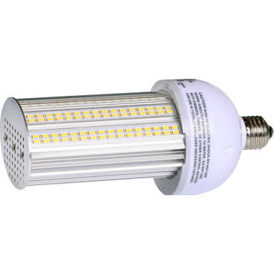 LED HID Horizontal Replacement