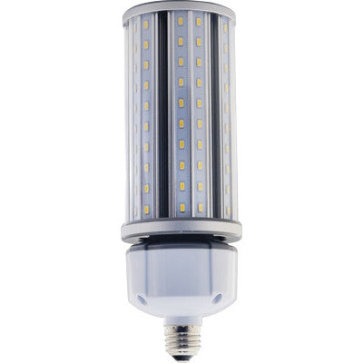 LED HID Replacement Lamp 45W-6075LM 5000K EX39 100-277V