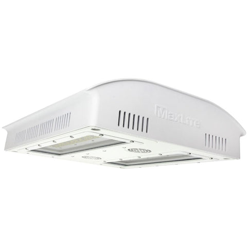 MaxLite PhotonMax Green House LED Fixture, 600 Watts