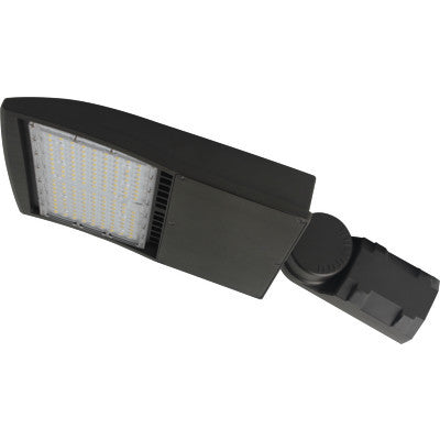 LED Area Light 13000lm 125lpw 100W