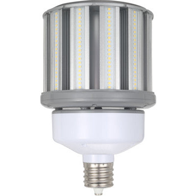 LED Litespan HID Replacement 100W 12800lm 3K EX39 Univ Burn 120-277