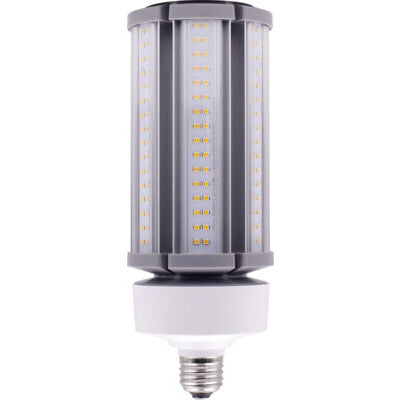 LED HID Replacement 45Watt -6,500LM 5000K  E26 100-277