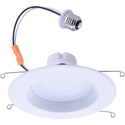 2700K Downlight Kit 6 Inch 18W 1500lm