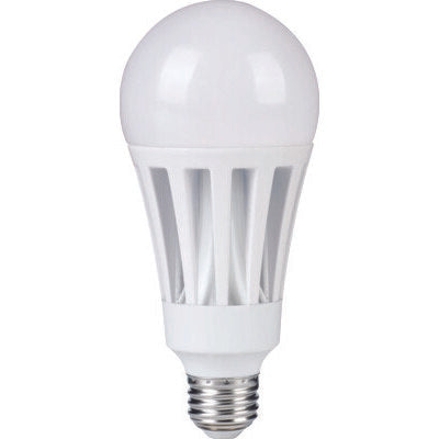 LED Litespan A23 Omni-Directional 29W-3050lm Enclosed 80+ CRI 5000K