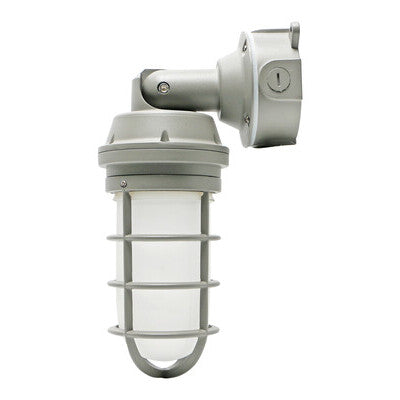 Vapor Tight Utility Light 2000lm 20W