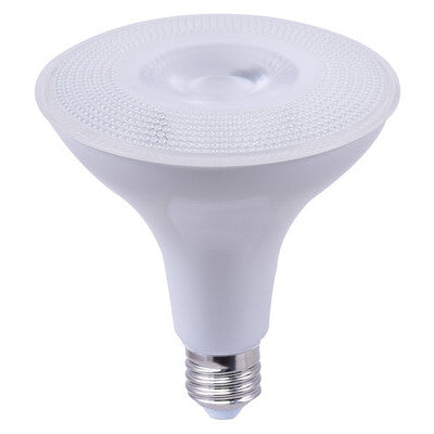 LED PAR38 Flood 40 Degree 13W