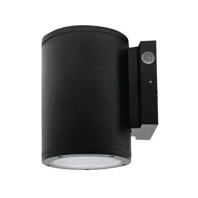 Cylinder Wall Sconce Westport 6 IN 1 Light 16200 LM