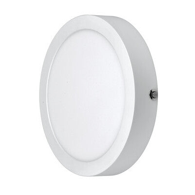 Slim Surface Downlight 9Inch 1260 Lumens
