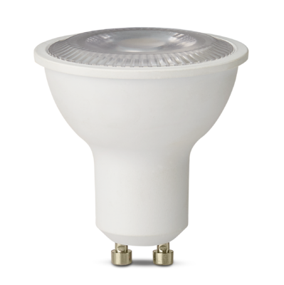 MR16 (GU10) 2700K, 500lm LED Lamp