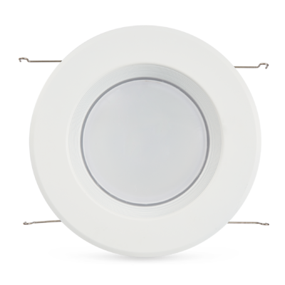 6 in. 5000K, 1200lm LED Downlight