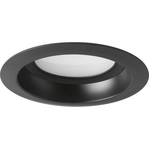 Black 6IN LED Retrofit -795 Lumens - 3000K 90 CRI (8563BK-90-3K)