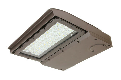 Maxlite MP-AR100UT4 100 Watt LED Area Ligh