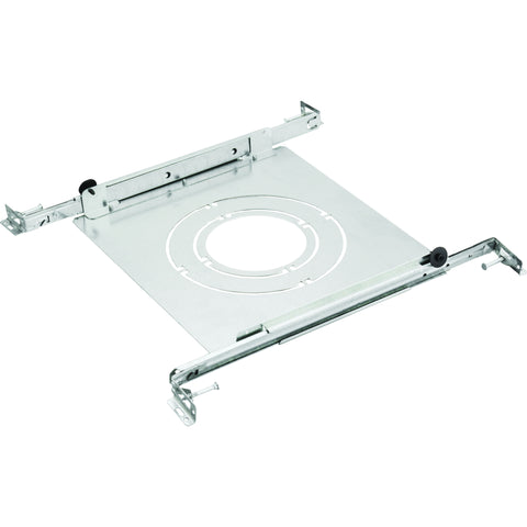 Lithonia Lighting WF8643 Universal New Construction Pan