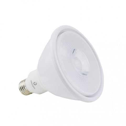 Green Creative 19.5 Watt LED High Output PAR30 - 40 Degrees