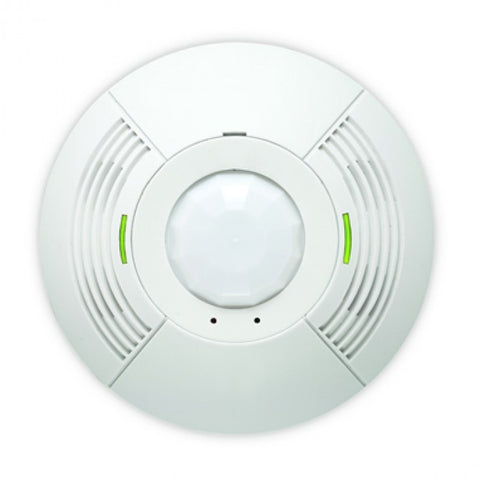 Lutron Occupancy Sensor Dual Technology