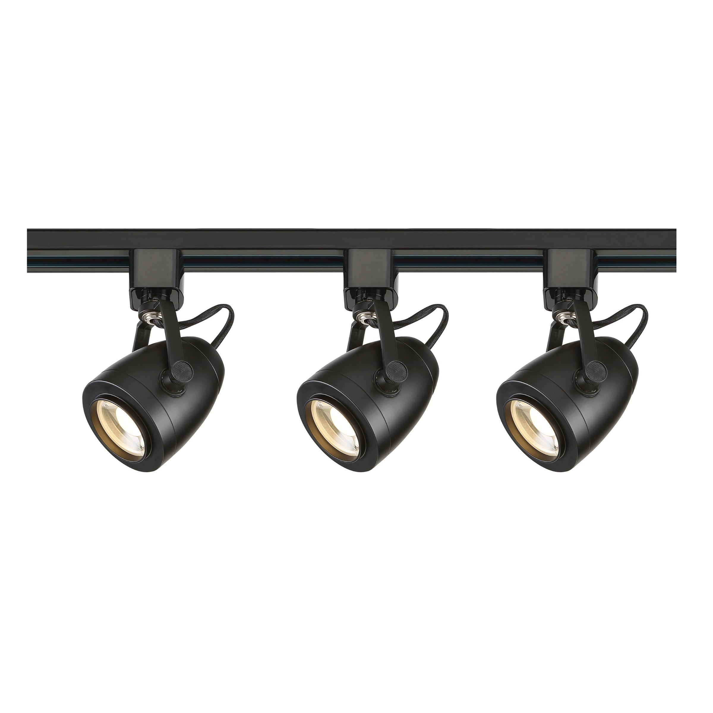 large ceiling pendant collection black products ceilings led light lampsy artist dftp